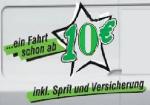 10_Euro
