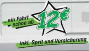 12-€-Transporter