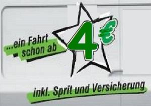 A_4_Euro-grün