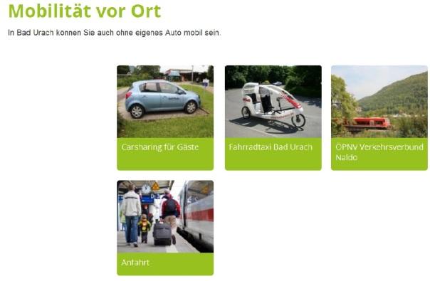 BadUrach_Mobilität_vor_Ort