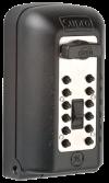 crbst_Schluesselbox-KeySafe-Pro-P5000