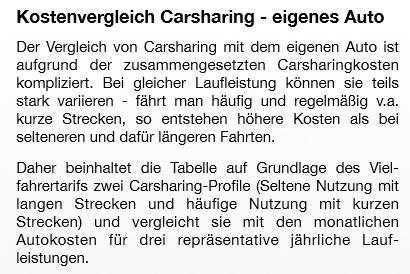 Kostenvergleich-CarShar-Privatauto-Verkehrswende-Text