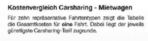 Kostenvergleich-Carsharing-Autovermietung-Text