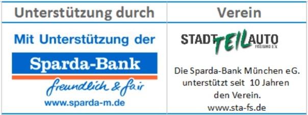 Sponsor-Sparda-Freising