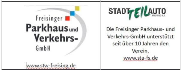 Sponsor-Stadtwerke-Freising