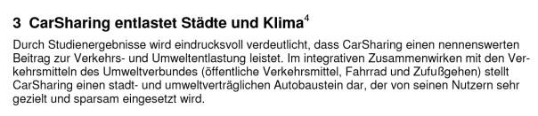 Aktionsplan-CarSharing-Freiburg