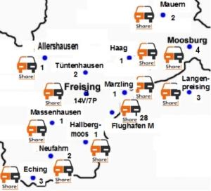 CarSharing-LandkreisFreising2014-korrigiert-1