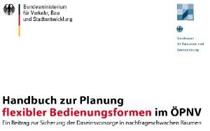 Handbuch-flexibler-ÖPNV
