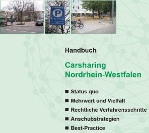 Handbuch-Nordrhein-Westfallen