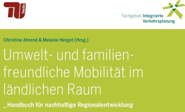 Handbuch-umwelt_familienfreundlicheMobilität