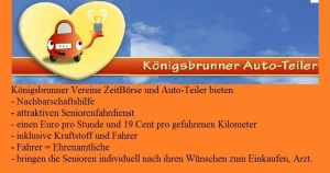 Königsbrunner-Autoteiler-Gesamt