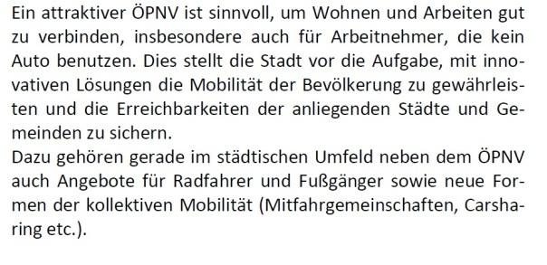 Klimaschutz-Ansbach-CarSharing
