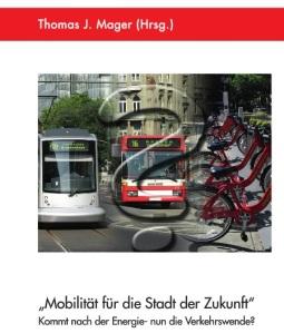 Mager-Mobilität