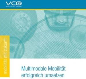 MultiMobiltät-erfolgreichumsetzen-VCÖ