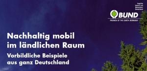 NachhaltigMobil-ländlicherRaum-BUND