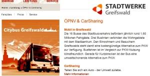 Stadtwerke-Greifswald-kontrastreich