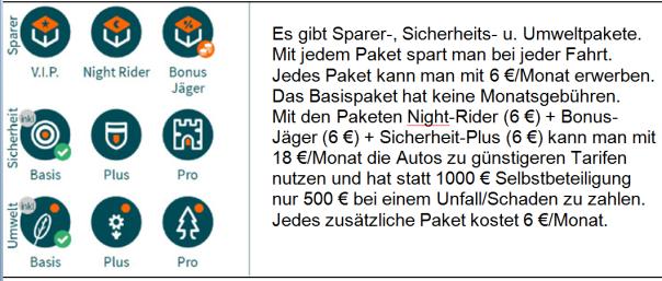 Scouter-Paket2