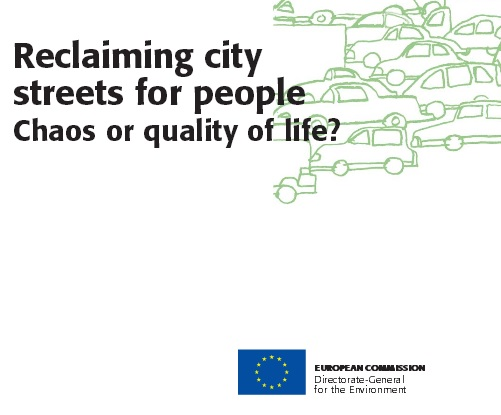 Cities_for-People-EU
